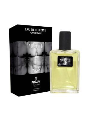 Perfume Muscle Man