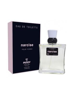 Perfume Narcise