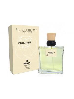 Perfume Leidy Millionaire