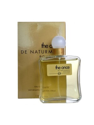 Perfume The Once de Naturmais